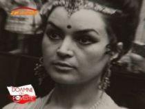Naarghita a dezvaluit lucruri nestiute despre relatia cu Raj Kapoor - FOTO VIDEO