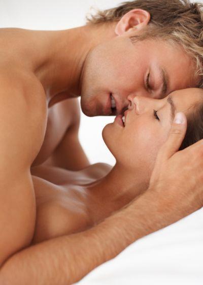 pervie-intimnie-otnosheniya
