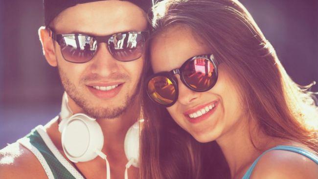 15 lucruri care iti demonstreaza ca partenerul tau te iubeste