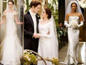 TOP 10: cele mai frumoase rochii de mireasa din filme