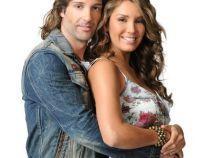 """Telenovela """"Iubire blestemata"""" ajunge la final. Afla deznodamantul povestii de iubire dintre Elena si Eduardo"""
