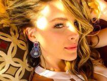 Vezi schimbarile de look prin care a trecut Belinda de-a lungul timpului ndash; GALERIE FOTO