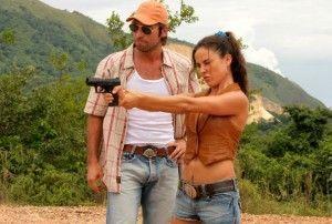 Azi, de la 20:30:  Regina sudului , cea mai scumpa telenovela in tara de origine FOTO