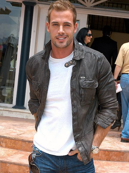 Can recommend William levy erotic gallery things, speaks)