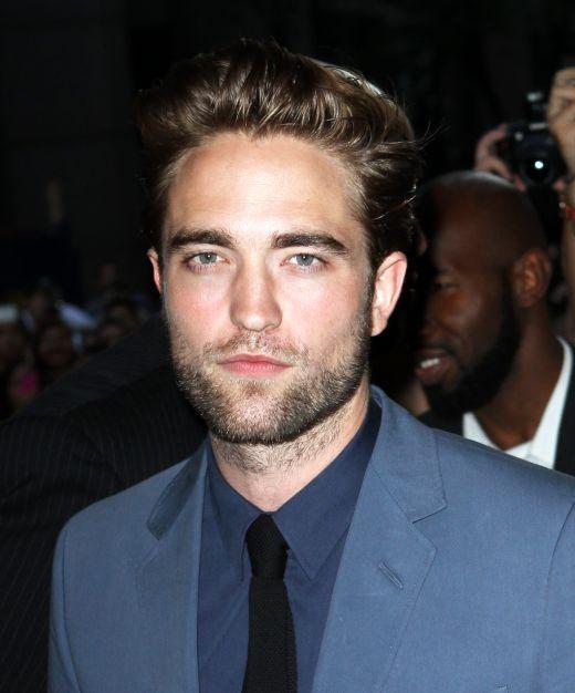 Robert Pattinson o vrea din nou pe Kristen Stewart. Dar nu ca si iubita