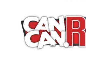 Cancan.ro