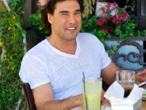 Eduardo Yanez regreta rolul din  Inima Salbatica . Vezi de ce ii pare rau ca l-a interpretat pe Juan del Diablo