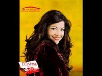 Doamne de poveste: Moartea subita a unei pianiste geniale - Mihaela Ursuleasa