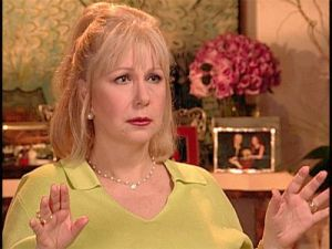 Cristina Show: Invitati actorii din  Fructul oprit