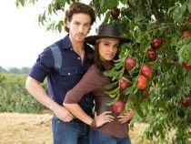Actorii din telenovela  Fructul oprit  vin in platoul emisiunii Christina Show