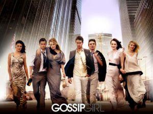 Filmarile la Gossip Girl s-au incheiat! Uite cum s-au distrat actorii dupa filmarea ultimului episod