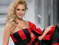 Iulia Vantur in cele mai frumoase ipostaze de la Dansez pentru tine. Care o avantajeaza cel mai mult?