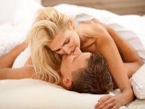 Cum il poti surprinde in pat, in functie de zodia lui. Afla ce prefera iubitul tau in materie de sex