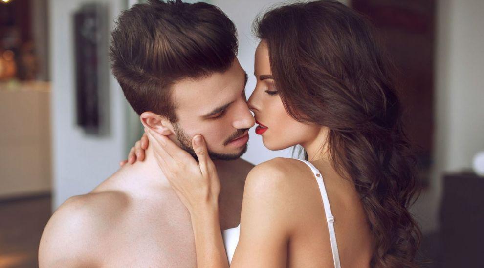 Hayden kho maricar reyes sex scandal