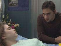 Anca se afla in coma - un episod emotionant din  Pariu cu viata