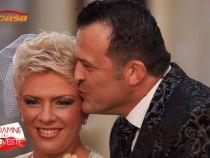 Reactia lui Teo Trandafir dupa ce sotul ei a confirmat despartirea! Vezi cine a pus capat casniciei