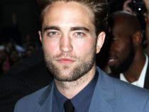 Inca mai sufera din cauza infidelitatii ei? Robert Pattinson s-a tuns ca amantul lui Kristen Stewart!