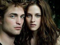 Kristen Stewart si Robert Pattinson au avut Sarbatori speciale. Uite ce scandal au avut si care este motivul