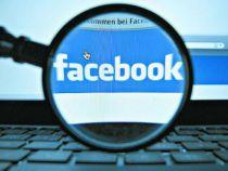 O INVENTIE morbida: Cum iti  omori  prietenii pe Facebook