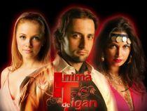 Inima de Tigan , cel mai sukar serial revine ACASA