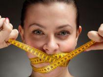 Ce dieta ti se potriveste in functie de zodie?