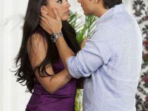16 ani ACASA: TOP 16 cupluri indragite in telenovelele de ACASA - GALERIE FOTO