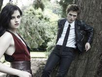 Razbunarea lui Robert Pattinson. Uite cum o face sa sufere pe Kristen pentru ca l-a inselat