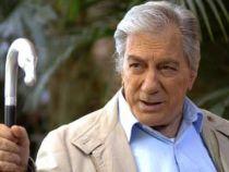 Doliu in lumea telenovelelor. Unul dintre cei mai indragiti actori mexicani a murit