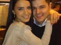 Adelina si Liviu, casatorie in secret? Fotografia de 70.000 de like-uri care da de banuit