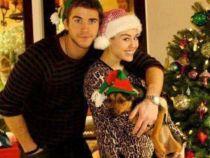Miley Cyrus nu mai poarta inelul de logodna!  Relatia lor este complicata pentru ca... . Afla cum a afectat-o infidelitatea iubitului ei pe vedeta