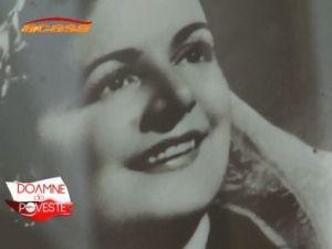 Rodica Bujor, despre muzica si emotia regasirii iubirii