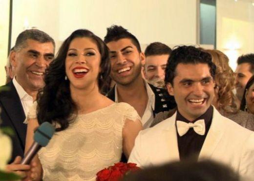 Raluca Pastrama, sotia lui Pepe, a slabit 30 de kilograme. Cum arata dupa ce a nascut-o pe Maria