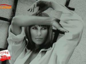 Romanita Iovan, cum a ajuns un fotomodel sa devina unul dintre cei mai apreciati designeri din Romania.