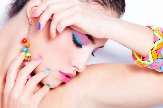 Cum sa scapi de oja fara acetona si alte 6 trucuri de frumusete inedite pe care sigur NU le stiai