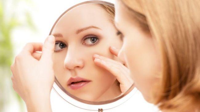 5 arme impotriva petelor cauzate de acnee. Cum sa ai un ten impecabil