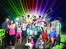 Trupa LaLa Band va avea magazin oficial. Afla cum iti poti intalni cu cei din trupa