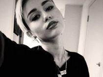 Miley si Liam, mai fericiti ca niciodata FOTO