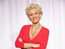 Din 15 septembrie, dr. Anca Vereanu va fi  Doctorul casei . Afla detalii despre o noua emisiune