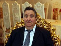 Razboi intre regi! Autointitulatii imparati si suverani internationali ai romilor sunt la cutite!