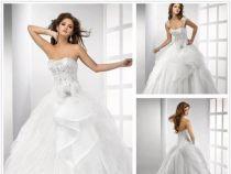 Superbe in ziua in care au imbracat rochia de mireasa, grase dupa nunta. Cum arata vedetele dupa casatorie