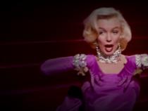 Legatura misterioasa dintre moartea actritei Marilyn Monroe, asasinatul lui J.F. Kennedy si o baza militara secreta. Afla totul la  Dincolo de Povestiri