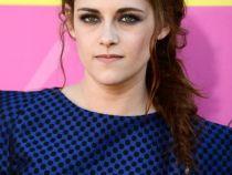 Kristen Stewart este deprimata. Uite ce s-a intamplat cu vedeta dupa ultima intalnire cu Robert Pattinson