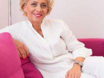 Doctor Anca Vereanu asista pas cu pas la o nastere prin cezariana