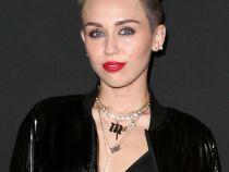 Justin Bieber are din nou parte de ironii. Miley Cyrus isi bate joc de femeia care l-a filmat pe artist in dormitor VIDEO