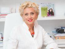 Doctorul casei  prezinta un reportaj despre operatiile estetice spectaculoase din clinicile de infrumusetare din Romania