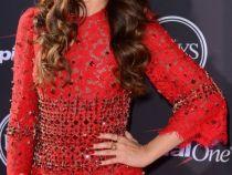 Selena Gomez este dezgustata de Justin Biber. Ce a determinat- o pe vedeta sa renunte la mare sa dragoste