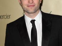 Robert Pattinson are o noua iubita. Cine este cea care i-a luat locul lui Kristen Stewart
