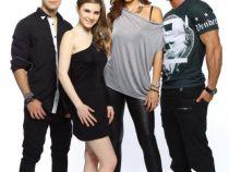 O noua viata -prima telenovela muzicala romaneasca vine acasa