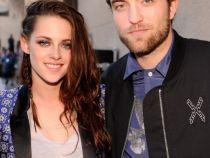Sunt sau nu impreuna Robert Pattinson si Kristen Stewart? Uite ce spune presa tabloida despre relatia dintre cei doi actori