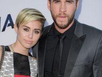 Impacarea la care nu se mai astepta nimeni! Miley Cyrus si Liam Hemsworth, din nou impreuna